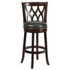 Flash Furniture 29'' Swivel Bar Stool