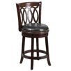 Flash Furniture 24'' Swivel Bar Stool