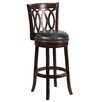 Flash Furniture 29'' Swivel Bar Stool