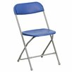 Hercules Series Folding Chair by Flash Furniture