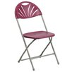<strong>Hercules Series Folding Chair</strong> by Flash Furniture