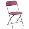 Flash Furniture Hercules Series Folding Chair I