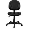 Flash Furniture Mid Back Task Chair II