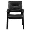 <strong>Executive Guest Chair</strong> by Flash Furniture