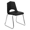 <strong>Hercules Series Stack Chair</strong> by Flash Furniture