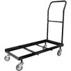 Flash Furniture Folding Chair Dolly