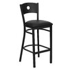 "Flash Furniture Hercules Series 29.5"" Bar Stool"