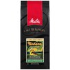 <strong>Melitta</strong> 10 oz. Decaffeinated Riviera Sunset Coffee