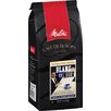 Melitta 11 Oz. Blanc Et Noir Ground Coffee
