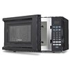 Westinghouse 0.7 Cu. Ft. 700W Countertop Microwave