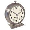 <strong>Westclox</strong> Big Ben Classic Metal Alarm Clock