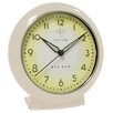 Westclox Big Ben Reproduction Alarm Clock