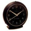 Westclox QA Alarm Clock