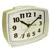 Westclox Electric QA Alarm Clock