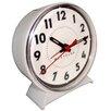 Westclox Keywound Alarm Clock
