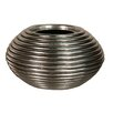 Phillips Collection Honey Dipper Round Pot Planter