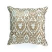 <strong>Design Accents LLC</strong> Velvet Pillow
