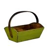 <strong>Blar Grape Bucket</strong> by Antique Revival