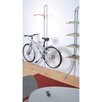 <strong>Delta Design</strong> Donatello Gravity 2 Bike Rack