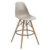 American Atelier Banks Ring Side Chair