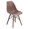 American Atelier Banks Side Chair