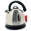 <strong>Maximatic</strong> Elite Platinum 1.79-qt. Cordless Electric Tea Kettle