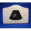 Images By Ellyn Grandma Forever Sonogram Picture Frame
