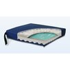 NYOrtho Convoluted Gel-Foam Cushion in Navy