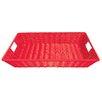 Tablecraft Rectangular Serving Tray