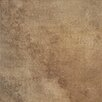 "Marazzi Stone Age 12"" x 12"" Glazed Ceramic Field Tile in Mammoth"