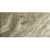 "Marazzi Archaeology 12"" x 24"" ColorBody Porcelain in Crystal River"