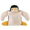 Wildkin Penguin Luggable