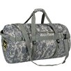 <strong>US Army Large Duffel</strong> by Wildkin