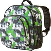 <strong>Wildkin</strong> Olive Kids Pack'n Snack