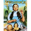 Alfred Publishing Company The Wizard of Oz
