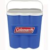 Coleman Carry Chiller with Ice Sub Cooler