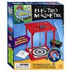 <strong>Electro-Magnetix / Electricity Kit - Combo Pack</strong> by POOF-Slinky, Inc