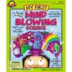<strong>Scientific Explorer Mind Blowing Science</strong> by POOF-Slinky, Inc