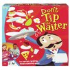 <strong>POOF-Slinky, Inc</strong> Don't Tip The Waiter Splash Game