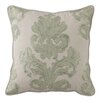 <strong>Waverly</strong> Spring Bling Embroider Accent Pillow