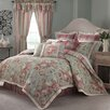 Waverly Spring Bling Comforter Collection