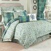 Waverly Marine Life 4 Piece Comforter Set
