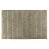 Sherry Kline Frameloom Loop Bath Rug