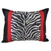 Sherry Kline True Safari Boudoir Pillow