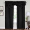 Eclipse Curtains Ella Window Treatment Collection