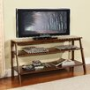 "<strong>San Ramon 60"" TV Stand</strong> by Martin Home Furnishings"