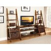 <strong>San Ramon Entertainment Center</strong> by Martin Home Furnishings