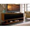 "Martin Home Furnishings Gravity 70"" TV Stand"