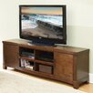 "<strong>Martin Home Furnishings</strong> Product Name Marbella 78"" TV Stand"