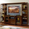 <strong>Fremont Entertainment Center</strong> by Martin Home Furnishings